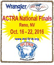 ACTRA National