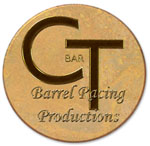 C Bar T Barrel Racing Productions - Oregon
