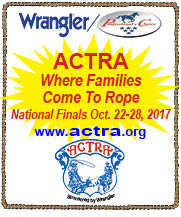 ACTRA National