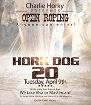 Hork Dog 20