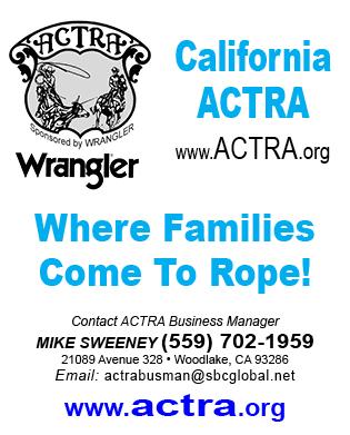 California ACTRA